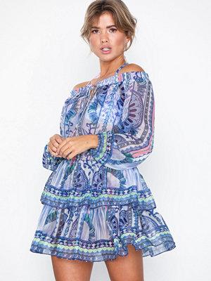 Strandplagg - By Malina Ruby Beach Dress