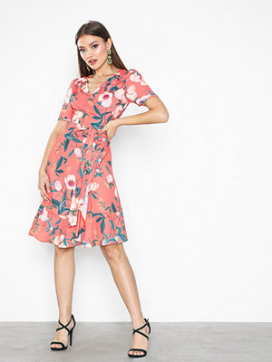 Festklänningar - By Malina Alba mini dress