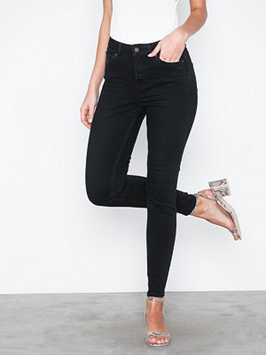 New Look Lift & Shape Skinny Jeans