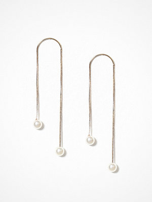 Vero Moda örhängen Vmalania Long Earrings