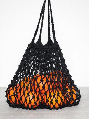 Handväskor - Vero Moda Vmjara Net