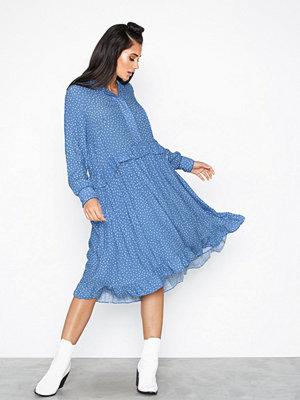 NORR Christie dress