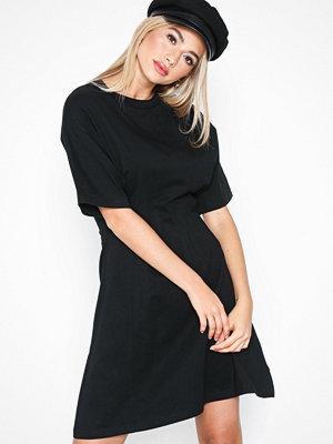 Cheap Monday Conjured Dress