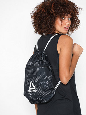 Reebok Performance Act Enh Gymsack