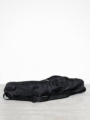 Casall Yoga mat bag
