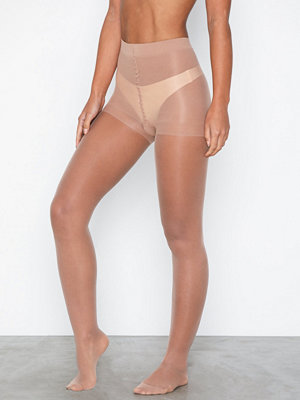 Lindex Tights 20den Light Shaping