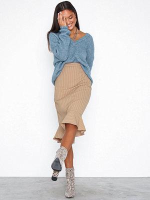 Gestuz Tara skirt