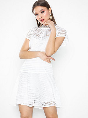 By Malina Grace dress