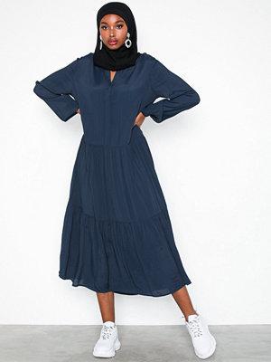 MOSS Copenhagen Carol Miram Dress