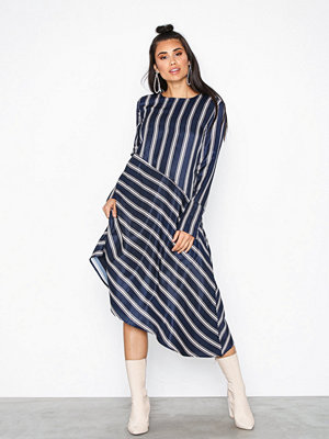 NORR Bobbi dress