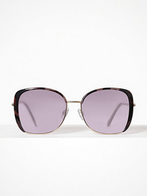 Solglasögon - River Island Viola Glam Enamel Sunglasses