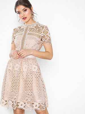By Malina Flower Emily dress