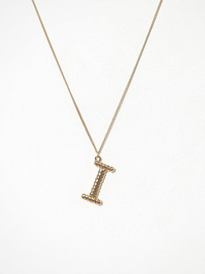 Pieces halsband Pcskylar Necklace D2D I