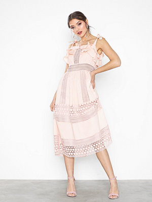 By Malina Emeline dress