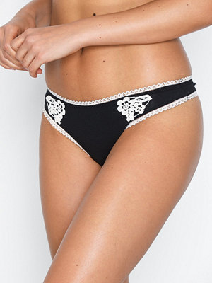 Trosor - Free People Cheyenne Thong