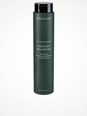 Hårprodukter - Löwengrip Styling & Texture - Protein Shampoo 250ml