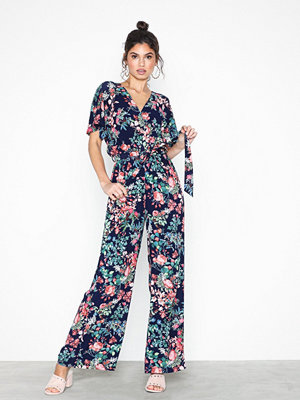 Jumpsuits & playsuits - Dry Lake Ada Jumpsuit