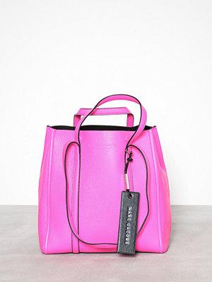 Handväskor - Marc Jacobs The Tag Tote 27