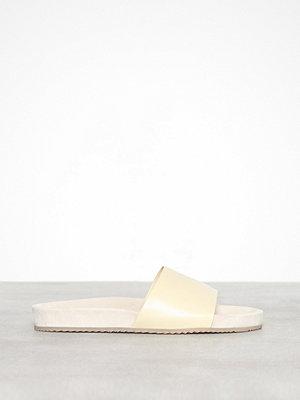 Tofflor - Filippa K Logan Sandal