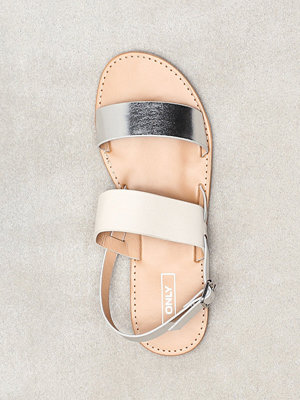 Only onlMANDALA Mix Sandal