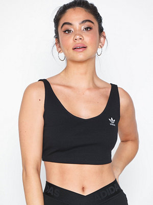 Adidas Originals Sc Cropped Tank