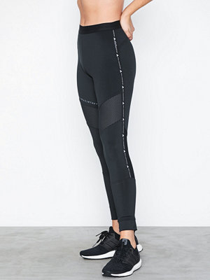Sportkläder - Adidas by Stella McCartney P Ess Tight