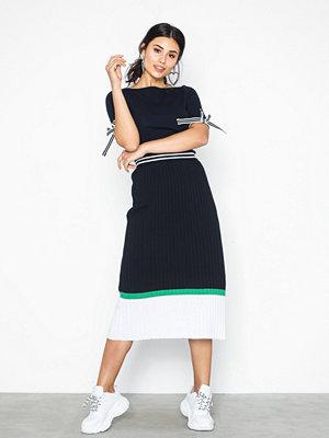 Lauren Ralph Lauren Thelonia-Skirt