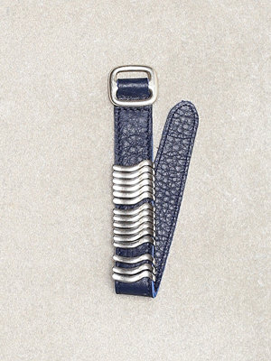 CalaJade armband Rattle Bracelet