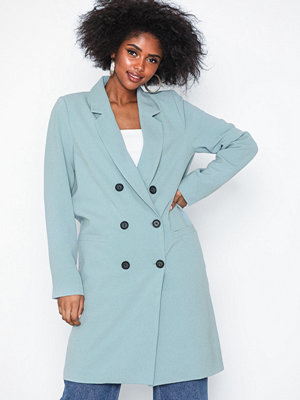 Object Collectors Item Objbeau Long Coat Seasonal