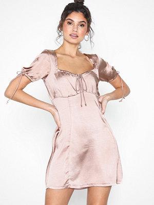 Motel Guenette Dress