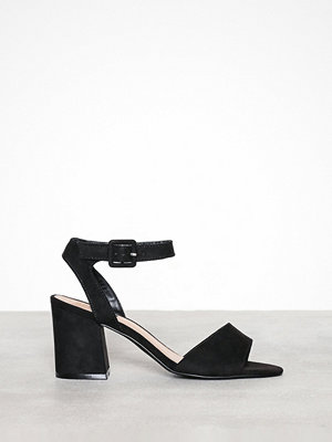 Only onlAMANDA Heeled Sandal