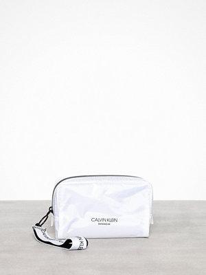 Strandplagg - Calvin Klein Underwear Wet Pouch