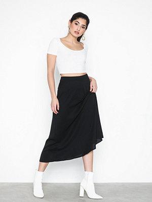 Kjolar - Vila Viriba Hw Skirt/Ka