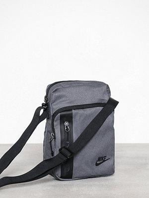 Sport & träningsväskor - Nike Nk Tech Small Items