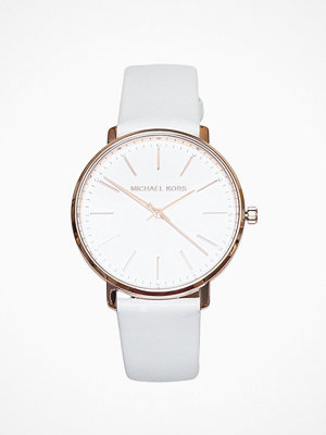 Michael Kors Watches Pyper Rose