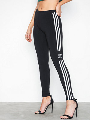 Leggings & tights - Adidas Originals Trefoil Tight