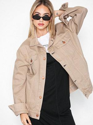 Cheap Monday Upsize Jacket