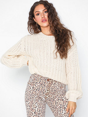 Pieces Pchelena Ls Knit D2D
