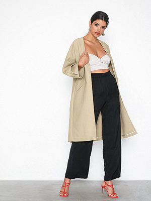 Filippa K Kai Coat