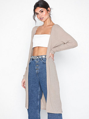 Vila Vinexa L/S Cardigan-Fav