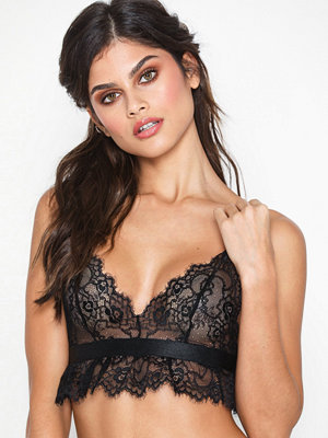 NLY Lingerie Legacy Longline