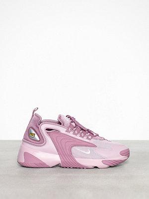 Sneakers & streetskor - Nike Nsw Nike Zoom 2K