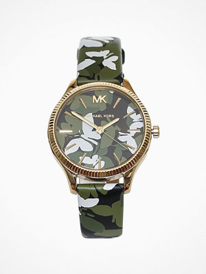 Klockor - Michael Kors Watches Lexington