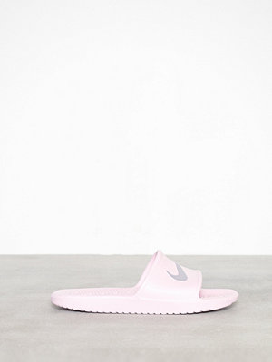 Tofflor - Nike Nsw Wmns Kawa Shower