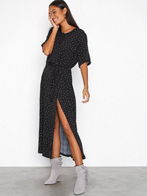 Gestuz Harper midi dress