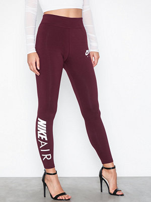 Nike NSW Air Leggings