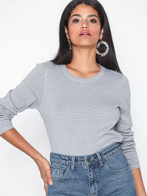 Jacqueline de Yong Jdybarbera L/S Pullover Noos Knt Rp