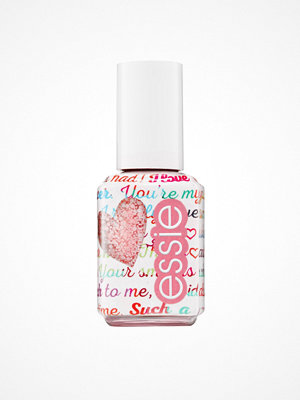 Essie Valentine's Day Collection Galentine