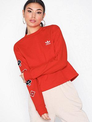 Adidas Originals Vday Crew