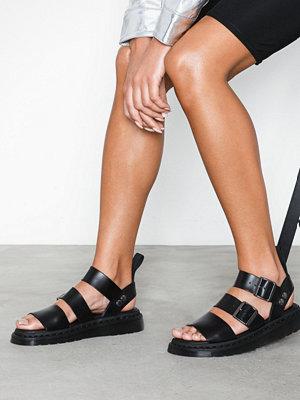 Sandaler & sandaletter - Dr. Martens Gryphon